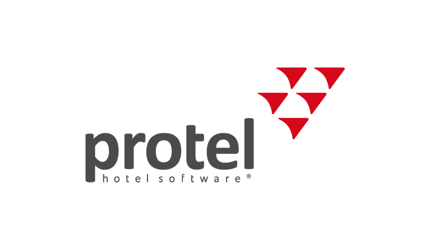 protel hotel software alphabyte