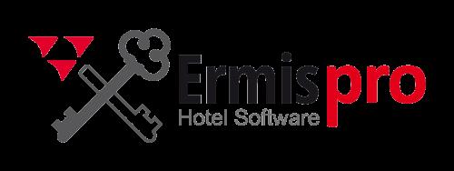 Ermis Pro AlphaByte HIT