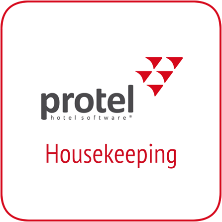 alphabyte hit protel housekeeping