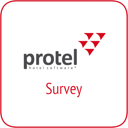 alphabyte hit protel survey