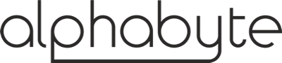 AlphaByte