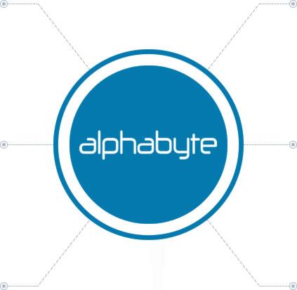 AlphaByte Services